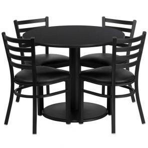Flash Furniture-FLA-RSRB1029-GG-21