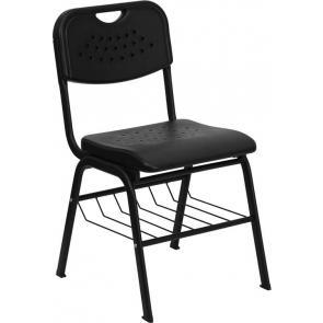 Flash Furniture-FLA-RUT-GK01-BK-BAS-GG-21