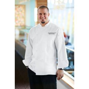 Chef Works-CHE-SCHR-2