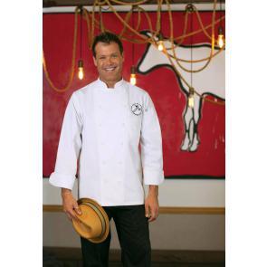 Chef Works-CHE-SE52-2