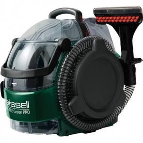 Bissell-BIS-BGSS1481-21