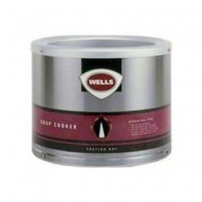 Wells-WEL-5J-LLSC7-120-22