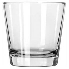Libbey Glassware-LIB-124-21