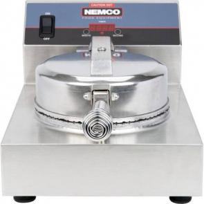 Nemco-NEM-7030A-21