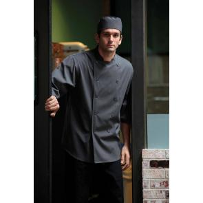 Chef Works-CHE-SK3001-2