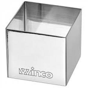 Winco-WIN-SPM-275S-24