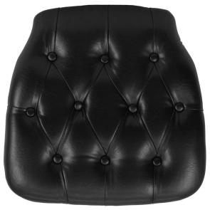 Flash Furniture-FLA-SZ-TUFT-BLACK-GG-21