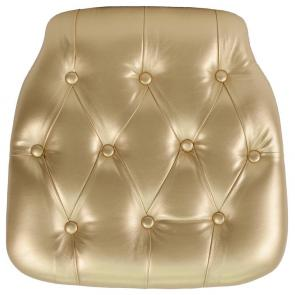 Flash Furniture-FLA-SZ-TUFT-GOLD-GG-21