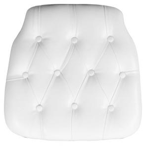Flash Furniture-FLA-SZ-TUFT-WHITE-GG-21