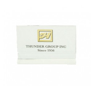 Thunder Group-THU-PLMH003-20