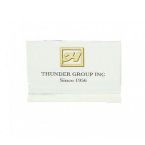 Thunder Group-THU-PLMH004-20