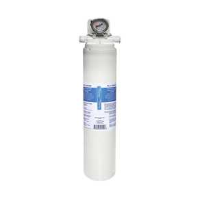 Nautilus Water Filters-NAU-TLC-107096F-21