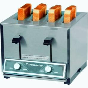 Toastmaster-TOA-TP424-21