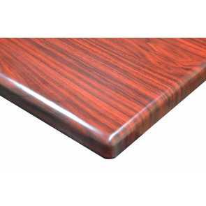 DHC Furniture-DHC-T-RH-3042-21
