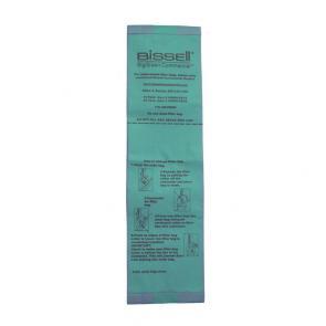 Bissell-BIS-U8000-PK25-21