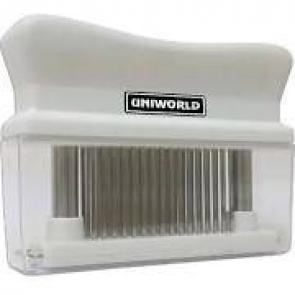 Uniworld-UNI-UMT-48-21