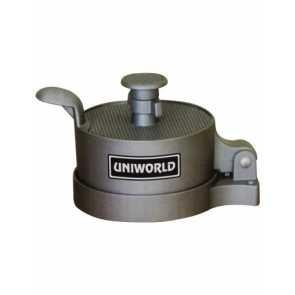 Uniworld-UNI-MBP-100-22