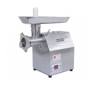 Uniworld-UNI-NTC-12MG-21