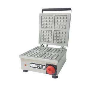 Uniworld-UNI-UBW-1-21
