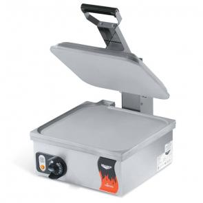 Vollrath-VOL-TSA7009-21
