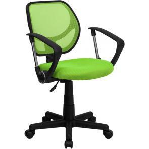 Flash Furniture-FLA-WA-3074-GN-A-GG-21