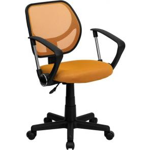 Flash Furniture-FLA-WA-3074-OR-A-GG-21