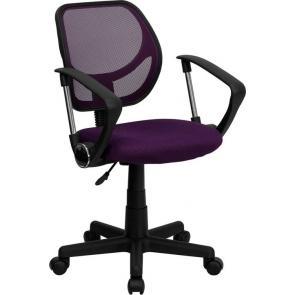 Flash Furniture-FLA-WA-3074-PUR-A-GG-21