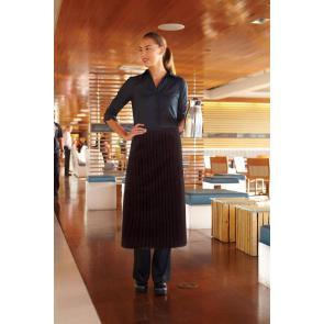 Chef Works-CHE-WA34-2