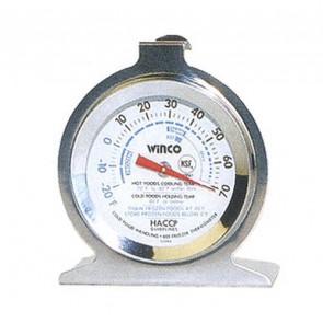 Winco-WIN-TMT-RF3-20