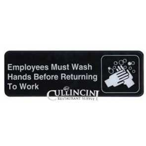 Winco-nco-commercial-restaurant-plastic-employees-must-wash-hands-sign-21