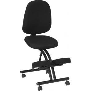 Flash Furniture-FLA-WL-1428-GG-21
