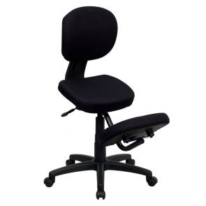 Flash Furniture-FLA-WL-1430-GG-21