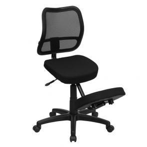 Flash Furniture-FLA-WL-3425-GG-21