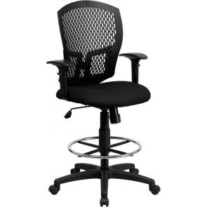 Flash Furniture-FLA-WL-3958SYG-BK-AD-GG-21
