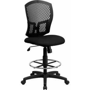 Flash Furniture-FLA-WL-3958SYG-BK-D-GG-21