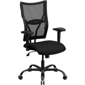 Flash Furniture-FLA-WL-5029SYG-A-GG-21