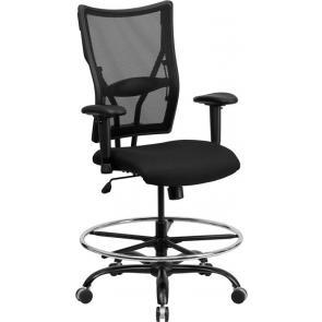 Flash Furniture-FLA-WL-5029SYG-AD-GG-21