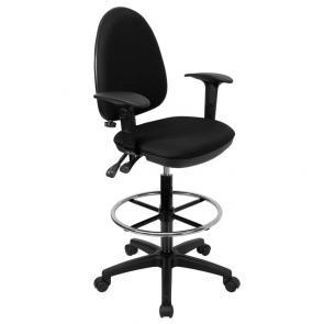 Flash Furniture-FLA-WL-A654MG-BK-AD-GG-21