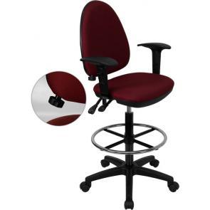 Flash Furniture-FLA-WL-A654MG-BY-AD-GG-21