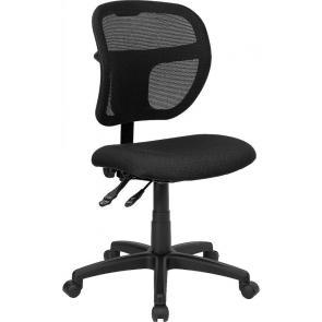 Flash Furniture-FLA-WL-A7671SYG-BK-GG-21