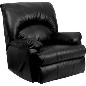 Flash Furniture-FLA-WM-8500-371-GG-21