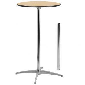 Flash Furniture-FLA-XA-24-COTA-GG-21