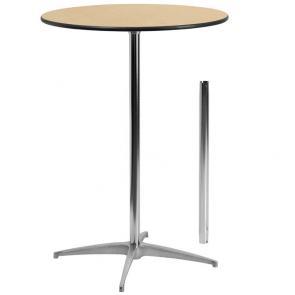 Flash Furniture-FLA-XA-30-COTA-GG-21