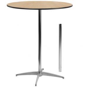 Flash Furniture-FLA-XA-36-COTA-GG-21