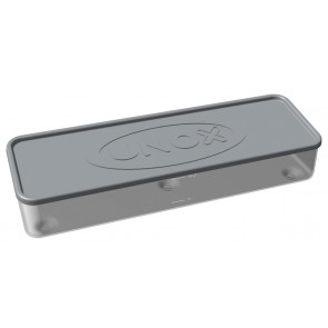 Cadco-CAD-XC655-20
