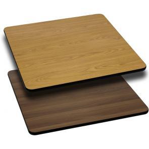 Flash Furniture-FLA-XU-WNT-2424-GG-21
