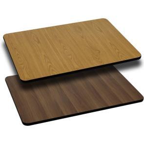 Flash Furniture-FLA-XU-WNT-2430-GG-21