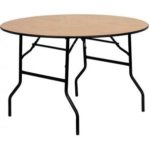 Flash Furniture-FLA-YT-WRFT48-TBL-GG-21