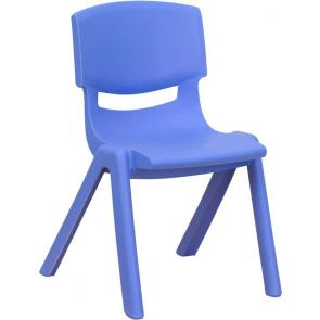 Flash Furniture-FLA-YU-YCX-001-BLUE-GG-21