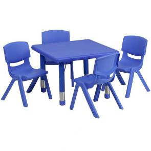 Flash Furniture-FLA-YU-YCX-0023-2-SQR-TBL-BLUE-E-GG-21